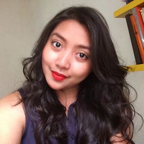 Astrid Nur Anisah