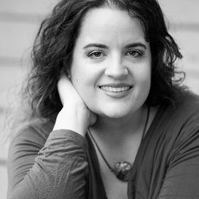Seelenschimmer, Marisa Schmid
