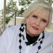 Margie Moore