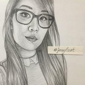 JennyLuArt