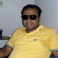 Ashok Sagar