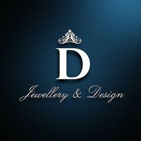 Danay Jewellery & Design