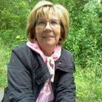 Maria Kukiel