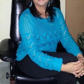 Ritha Maria