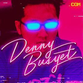 Denny Busyet
