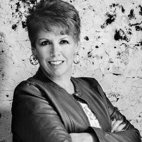 Cheryl Kaiser