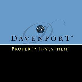 Davenport Property Investment