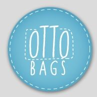 Ottobags