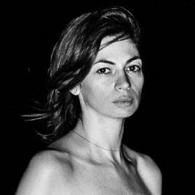 Maria Pansini