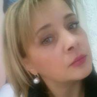 Jana Vaculikova