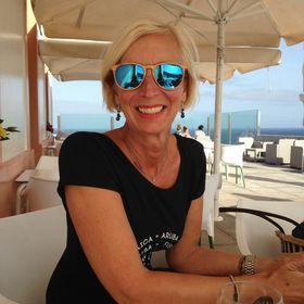 Karin Kroeze