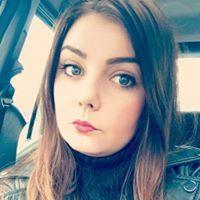 Alexia Rousseau