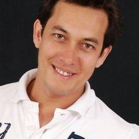 Gustavo Ohama