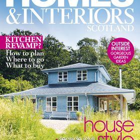 Homes interiors scotland also handiscotland on pinterest rh