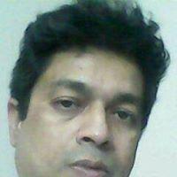 Rana Mahmud