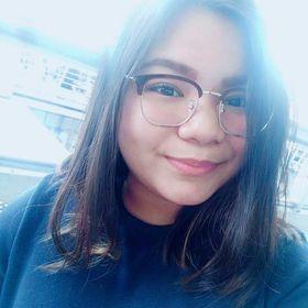 Anastasia Nicole Lee