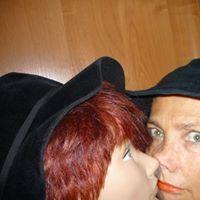 Bożena Rybińska