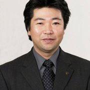 Yasuo Suzukawa