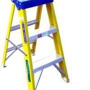 Ladders-Direct