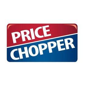 Price Chopper Mypricechopper Profile Pinterest