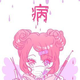 shhh lul
