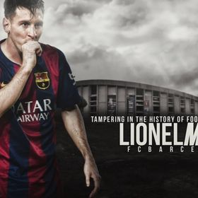 Lionel Vicky