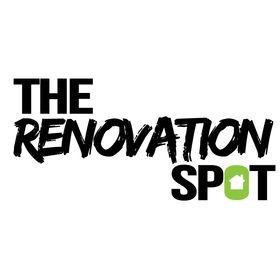 Renovation Spot