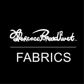 Florence Broadhurst Fabrics