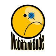 Handy Blog MobilfunkBude