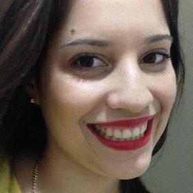 Andréia Gonçalves