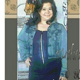 Maria Furtado