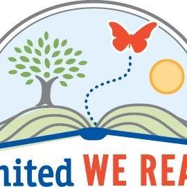 United WE READ
