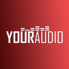 YourAudioUK