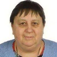 Aranka Bálint