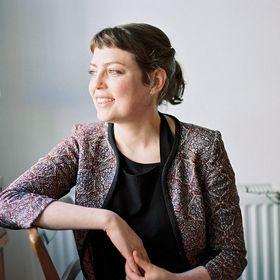 Lena Hanzel
