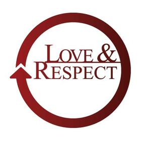 Love & Respect Ministries