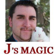 J's Magic