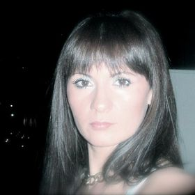 Antonia Platsa
