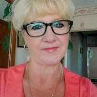 Regina Wieczorkiewicz