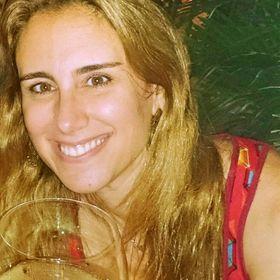 Christiane Izidoro