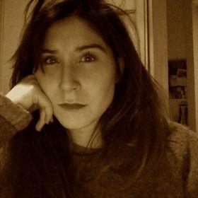Margherita Flaminia Allorio