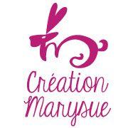 Création Marysue