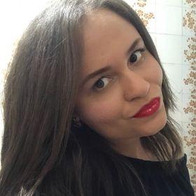 Paloma Reis