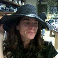 Gabriela Bethular