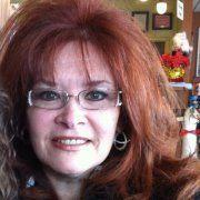 Tina McLean