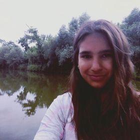 Natália Chorvátová