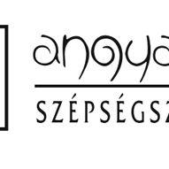 Angyalhaj Kft.