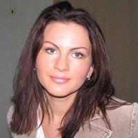Jolita Sedereviciute-Rickuviene