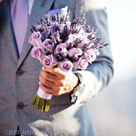 Elite Events Athens & Santorini - Santorini Athens wedding planner & florist