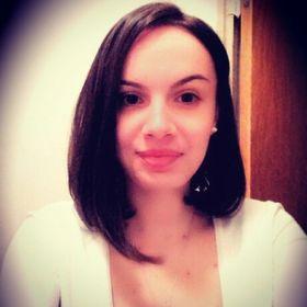 Madalina Negru